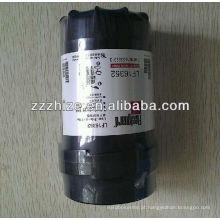 LF16352 filtro de óleo para ônibus Yutong na Rússia