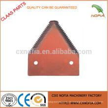 Claas 611203.1 Klingen 611203.1 Claas Blade Claas Blade 611203.1