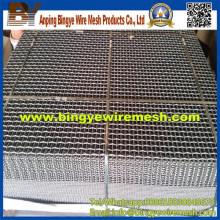 Alambre elástico galvanizado eléctrico en venta