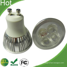 GU10 E27 MR16 4W LED-Leuchte/LED Lampe LED-Lampe
