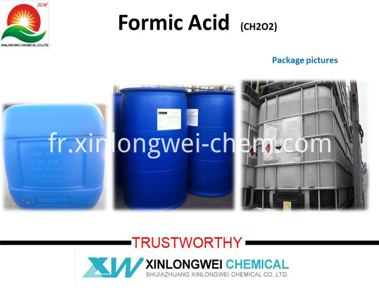 good-quality-formic-acid-85-min-cas (1)