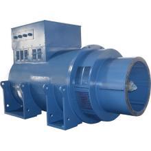 High Voltage 7200V Generator Guide