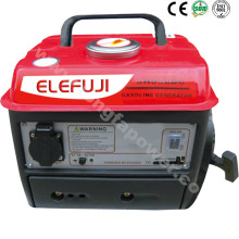 650W Elemax Type Small 950 Gasoline Generator with CE