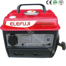 650W Elemax Type Small 950 Бензиновый генератор с CE