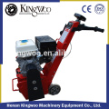 Efficienti gasoline engine road milling machine