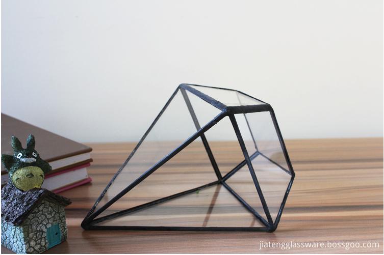 Glass Terrarium36
