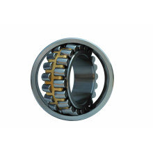 NTN Koyo Ca, MB, Cc Type Spherical Roller Bearings 22232ca