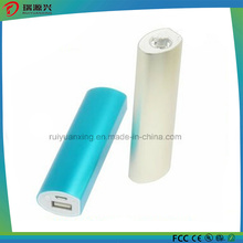 2016 Hot Quick Charger Power Bank