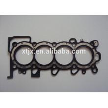 Grossiste Cylindre hydraulique / pièces de moteur