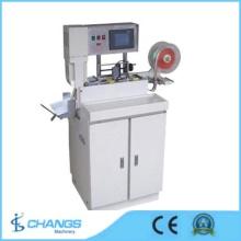 Máquina de corte de etiquetas ultra-sônica SGS-2080