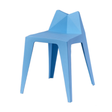 Simple modern fashion creative Nordic chair