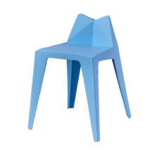Simples moda moderna cadeira nórdica criativa