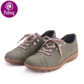 Pansy Comfort Lady Leisure Shoes