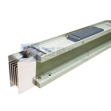 2000A and 3000A Copper and Aluminum Busway System Supplier