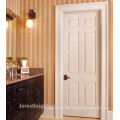 2 Panel Arched Top Internal Moulded Doors