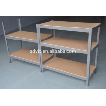 stainless stee storage rack for kitchen cupboards