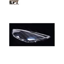 Automotive Lighting Outer Lens