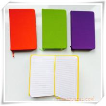 Werbe-Notebook für Werbegeschenk (OI04099)