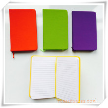 Promotional Notebook for Promotion Gift (OI04099)