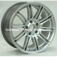 Replica Wheel Rim/Alloy Wheel (HL752)