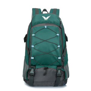 Sac à dos de voyage sport design normal 2018
