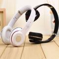 Stereo Play музыка беспроводной динамик Bluetooth для наушников