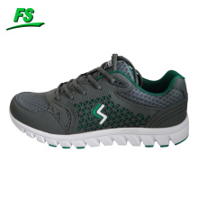 new arrival name brand unique athletic shoes