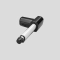 TOMUU Medical High Standard Linear Actuator