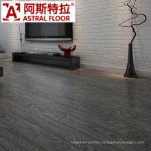 Factory Outlet Indoor Used Click System Laminate Flooring
