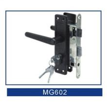 Дверной замок (MG602)