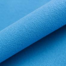 100% полиэстер, замша на ощупь, ткань для микро диван
