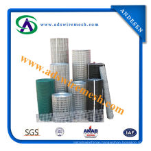 Factory Cheap Price Welded Wire Mesh (ADS-WM-04)