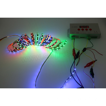 5050 3528 2835 3014 led strip