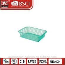 plastic sieve,plastic strainer
