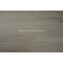indoor gym pvc laminate flooring/top star flooring/supermarket floor tiles