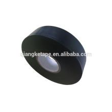 Jining Qiangke Polyken 942 Sistema de revestimiento de 3 capas para gasoductos y oleoductos