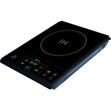 120V 110V USA Mexico ETL UL Ailipu Single Electric Induction Cooker