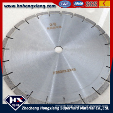 600mm Circular Diamond Cutting Blade for Marble