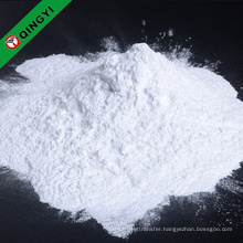 Qingyi wholesale PA polyamide hot melt powder for garment