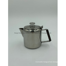 Percolator Coffee Maker Coffee Percolator Pot Kettle