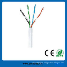 Cat5e UTP LAN Cable with PVC (ST-CAT5E-UTP-1)