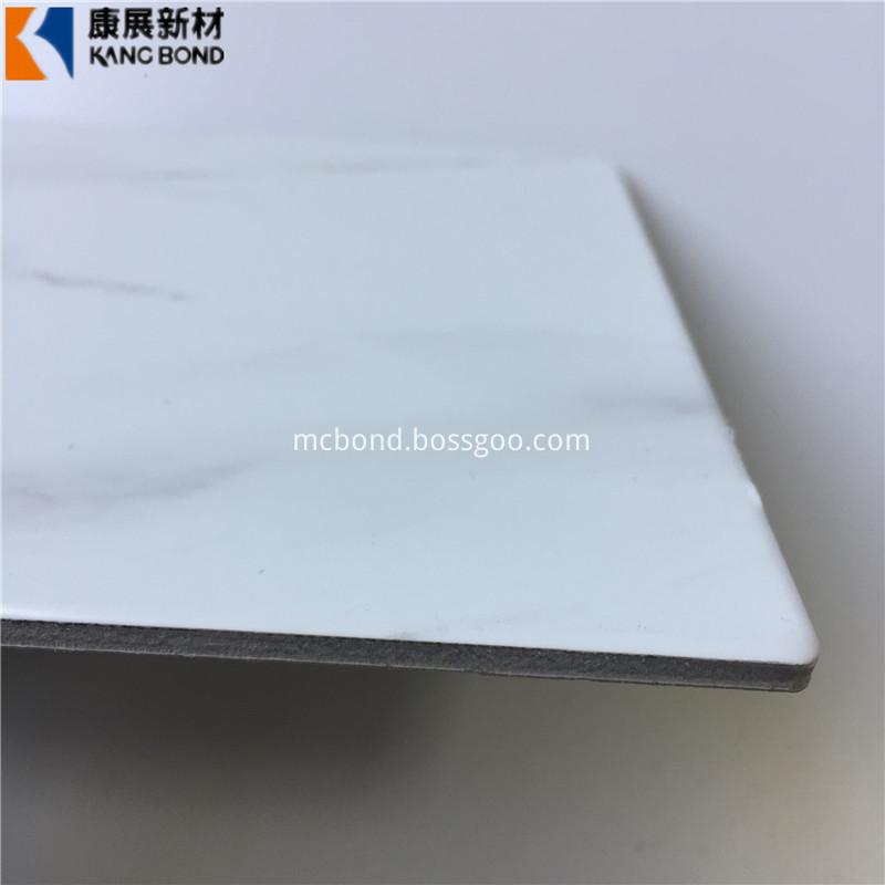 Aluminum Composite Panel316