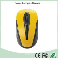Accesorios de computadora Nuevo ratón de juego PRO (M-808)