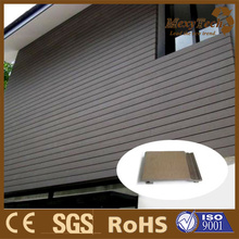 Exterior UV Resistance Wall Penal
