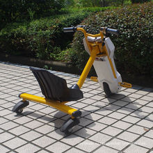 Jintyi Factory Продажа мототрик-трикера 12V Drift Scooter (литиевая и свинцово-кислотная)