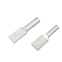 Syg Compression Type Bimetal Terminal Connector/Clamp