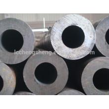 Китайская фабрика стандартная длина 40мм диаметр st35.8 бесшовная мягкая углеродистая сталь цена трубы