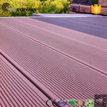 resistant heat ,cold, salt and acidity superior quality China factory direct supplier building material