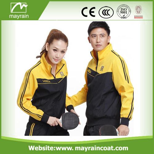 Waterproof Sports Wear