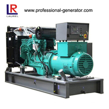 50kVA Cummins Diesel Generator for Industrial Use